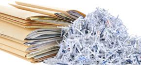 destructoras-documentos-color