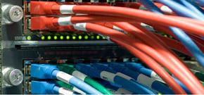 instalacion-redes-color