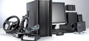 venta-equipos-componentes-color